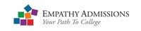 Empathy Admissions