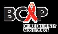 Boulder County AIDS Project (BCAP)