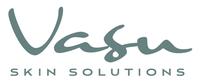 Vasu Skin Solutions