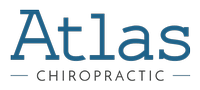Atlas Chiropractic of Boulder