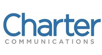 Charter Commuincations
