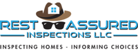 Rest Assured Inspections LLC