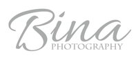 Bina Photography