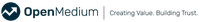 OpenMedium, Inc.