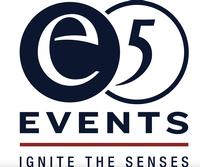 E5 Events