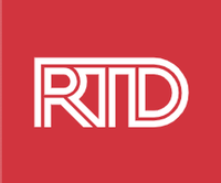 RTD-Regional Transportation District