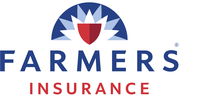 Garret Kramer Insurance Agency
