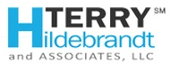 Terry Hildebrandt and Associates, LLC