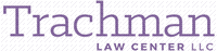 Trachman Law Center, LLC