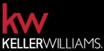 Nancy Caplan / Keller Williams Realty