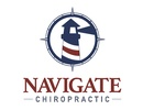 Navigate Chiropractic, LLC