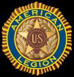 American Legion Post 238 Inc