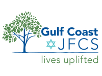 Gulf Coast Jewish Family & Community Services, Inc.