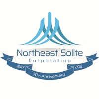 Northeast Solite Corp