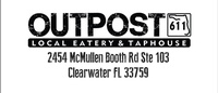 Outpost 611 Eatery & Taphouse