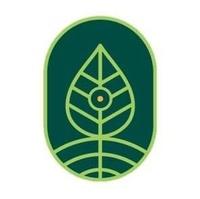 CORE, vegan market & bistro, LLC