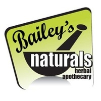 Bailey's Naturals Herbal Apothecary
