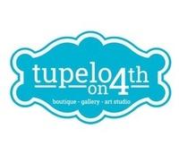 Tupelo on 4th