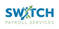 Switch Payroll Services