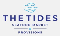 The Tides Seafood Market & Provisions