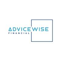 AdviceWise Financial