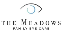 Meadows Family Eye Care, The