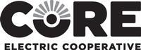 CORE Electric Cooperative