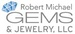 Robert Michael Gems & Jewelry, LLC