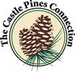 The Castle Pines Connection