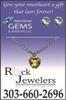 Rock Jewelers