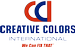 Creative Colors International