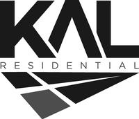 KAL Residential Flooring