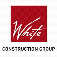 White Construction Group