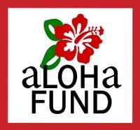 Aloha Fund
