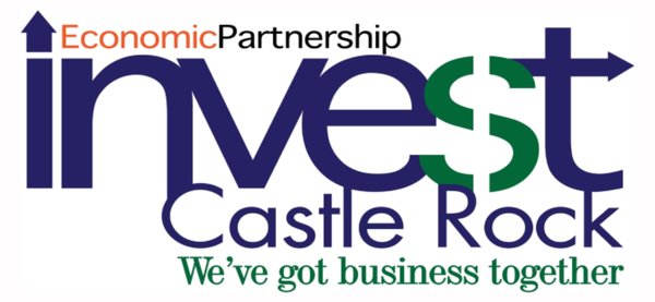 Castle Rock Economic Partners