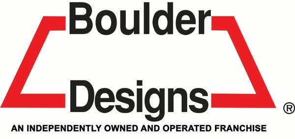 Boulder Design at Altitude