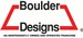 Boulder Design at Altitude