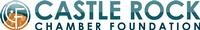 Castle Rock Chamber Foundation
