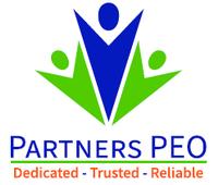 Partners PEO LLC