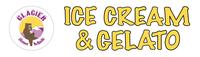 Glacier Homemade Ice Cream and Gelato of Castle Rock