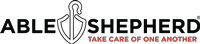 Able Shepherd