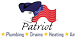 Patriot Enterprises, Inc.