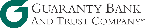 Guaranty Bank, a Branch of Independent Bank