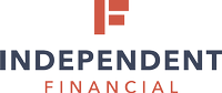 Independent Financial