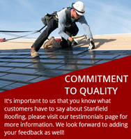 Gallery Image commitment-banner.png