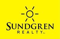 Sundgren Auctioneers & Realtors