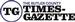 Butler County Times-Gazette