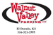 Walnut Valley Packing LLC