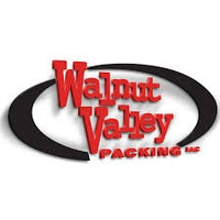 Walnut Valley Packing LLC