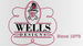 Wells Designs, Inc. & F5 Imprint
